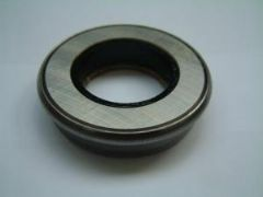 New Clutch Release Bearing Ford Anglia/Cortina Free Uk Delivery